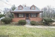 17709 Norwood Rd Sandy Spring MD, 20860