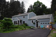 310 State Rd Great Barrington MA, 01230