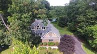 8669 Pebble Creek Drive Pinckney MI, 48169