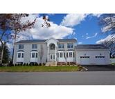 2 Hillsdale Road Edison NJ, 08820