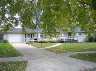1441 North Woodlawn St Griffith IN, 46319