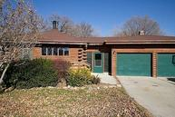 1127 Twenty Oaks Drive Story City IA, 50248