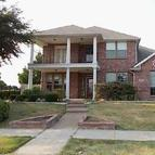 1300 Gold Coast Drive Rockwall TX, 75087