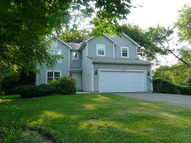 1230 North Hickory Street Spring Grove IL, 60081