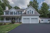 10 Cross Point Dr. Owings MD, 20736