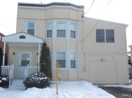 70 Bruno St Moonachie NJ, 07074