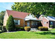 1163 Nancy Lee Ln Cincinnati OH, 45238