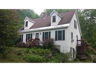 113 East Shore Rd Swanzey NH, 03446