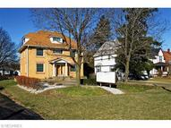 4384 Rocky River Dr Cleveland OH, 44135