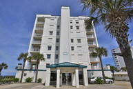 1075 Ocean Shore Boulevard 601 Ormond Beach FL, 32176