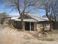 3612 Seclusion Rd Lake Isabella CA, 93240