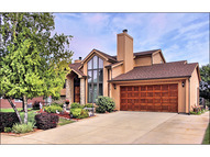 510 Louise Drive Hinckley IL, 60520
