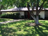 6913 Chickering Road Fort Worth TX, 76116