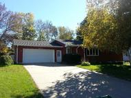 1203 North Walnut St Creston IA, 50801