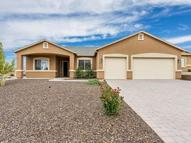 4133 N Gigi Court Prescott Valley AZ, 86314