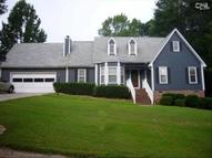 112 Cannon Dale Court Columbia SC, 29212