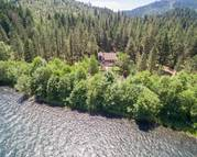 4299 Old Ferry Rd Shady Cove OR, 97539