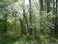 Lot 2 Sandwedge Road Wilkesboro NC, 28697