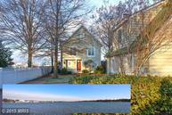 1008 Shore Drive West River MD, 20778