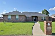 2102 Republic Avenue Abilene TX, 79601