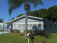 1131 Sabal Palm Lane Barefoot Bay FL, 32976