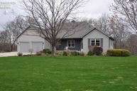 16035 West Portage River South Rd Elmore OH, 43416