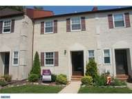 932 Hollyview Ln West Chester PA, 19380