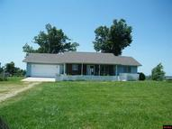 2581 Hwy J Gainesville MO, 65655