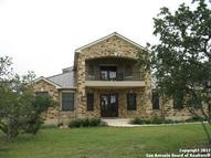 379 Private Road 4731 Castroville TX, 78009