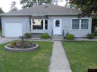 115 E Higbie  Avenue Minnesota Lake MN, 56068