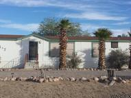 5680 S Ferret Dr Fort Mohave AZ, 86426