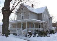 511 First St. Athens PA, 18810