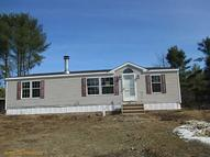 26 Norcross Hill Road Chesterville ME, 04938