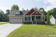 512 Wood Valley Drive Four Oaks NC, 27524