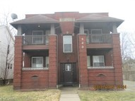 223 Grand Ave Akron OH, 44302