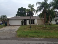 3835 Se 4th Ave Cape Coral FL, 33904