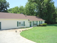 1001 County Road 350 Sweetwater TN, 37874