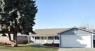 918 S Skyline Dr Moses Lake WA, 98837
