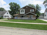 5121 West 82nd Place Burbank IL, 60459