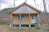 527 Peacham Pond Road Peacham VT, 05862