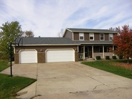 3793 East 2702nd Road Sheridan IL, 60551