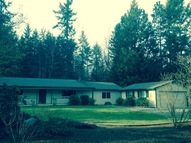 29322 216th Ave Se Black Diamond WA, 98010