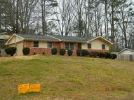 1007 Cone Road Forest Park GA, 30297