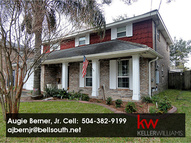 4009 Transcontinental Dr Metairie LA, 70006