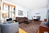 35-26 82 St 32 Jackson Heights NY, 11372