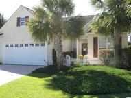 5809 Spinetail Drive Cedar Creek At Barefoot Resort North Myrtle Beach SC, 29582
