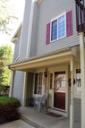 262 Windsor Court C South Elgin IL, 60177