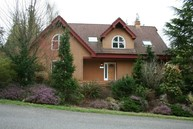 9862 Sunset Dr La Conner WA, 98257