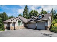 38622 Ne 25th St Washougal WA, 98671