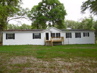 309 260th Ave Old Town FL, 32680